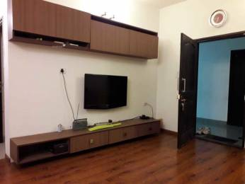 1180 sqft, 2 bhk Apartment in Builder builder floor Frazer Town, Bangalore at Rs. 35000