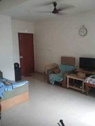 1160 sqft, 2 bhk Apartment in Paramount Madhupushpa Wakad, Pune at Rs. 70.0000 Lacs