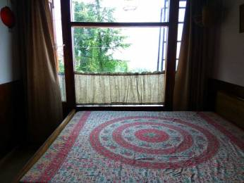 550 sqft, 1 bhk Apartment in Builder Himuda Vikasnagar, Shimla at Rs. 12000