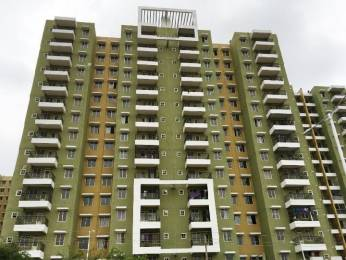 600 sqft, 1 bhk Apartment in Karnataka KHB Platinum Kengeri, Bangalore at Rs. 8500