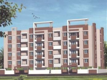 1000 sqft, 2 bhk Apartment in Builder Project LB Shastri Nagar, Bangalore at Rs. 55.0000 Lacs