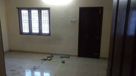 2100 sqft, 3 bhk IndependentHouse in Builder Project Gerugambakkam, Chennai at Rs. 17000
