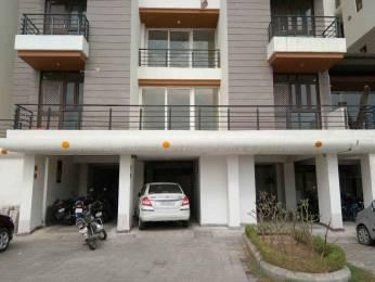 1558 sqft, 3 bhk Apartment in Okay Plus Venus Jagatpura, Jaipur at Rs. 16000