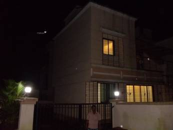 2000 sqft, 2 bhk IndependentHouse in Lodha Regency Dombivali, Mumbai at Rs. 16500
