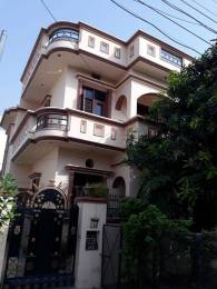 1800 sqft, 2 bhk BuilderFloor in Builder Project Sector K, Lucknow at Rs. 15000