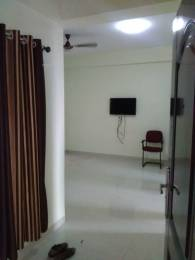 1045 sqft, 2 bhk Apartment in Sumangal Sumangal Vihar Apartments Hingna, Nagpur at Rs. 10000