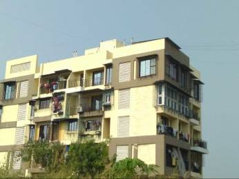 400 sqft, 1 bhk Apartment in Sarang Ritvi Ulwe, Mumbai at Rs. 27.0000 Lacs