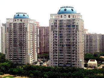 2565 sqft, 4 bhk Apartment in DLF Wellington Estate Sector 53, Gurgaon at Rs. 3.3000 Cr