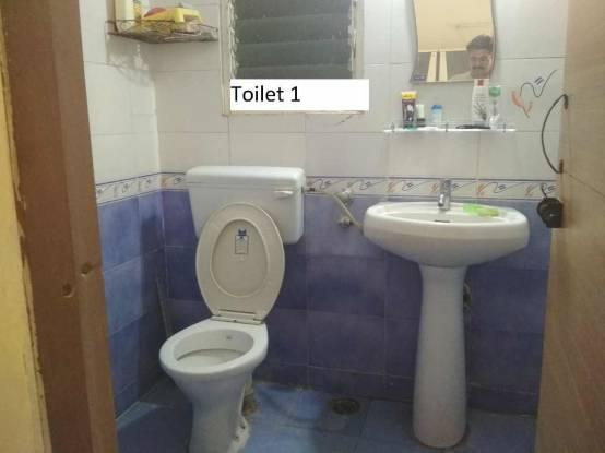1680 sqft, 4 bhk Apartment in Kohinoor Kohinoor S3 Lifestyle Pimple Saudagar, Pune at Rs. 1.2500 Cr