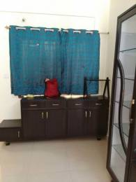 1397 sqft, 3 bhk Apartment in Kristal Dolomite Konanakunte, Bangalore at Rs. 13000
