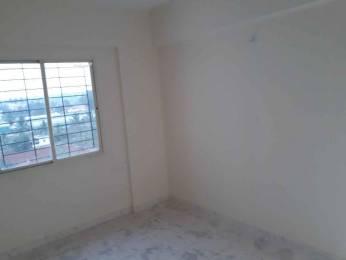 1000 sqft, 3 bhk Apartment in Builder Project Chandapura Anekal Road, Bangalore at Rs. 11000