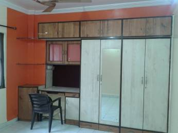 840 sqft, 2 bhk Apartment in Builder unity complex Shaniwar Peth, Pune at Rs. 71.0000 Lacs