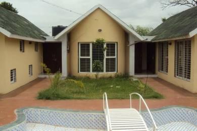 1200 sqft, 2 bhk Villa in Builder 33 Oaks Dholka, Ahmedabad at Rs. 1.2500 Cr