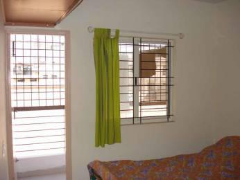 1010 sqft, 2 bhk Apartment in Shravanthi Premier Uttarahalli, Bangalore at Rs. 43.0000 Lacs