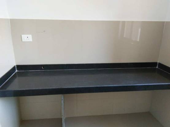 1250 sqft, 3 bhk Apartment in Lodha Palava Crown Dombivali, Mumbai at Rs. 12500