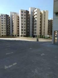 585 sqft, 1 bhk Apartment in Lodha Casa Rio Dombivali, Mumbai at Rs. 9000