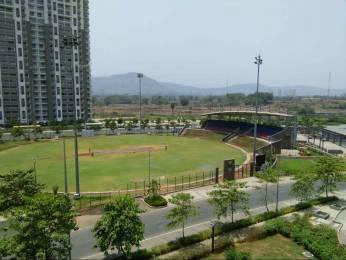 909 sqft, 2 bhk Apartment in Lodha Casa Bella Gold Dombivali, Mumbai at Rs. 12000