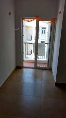 540 sqft, 1 bhk Apartment in Mahindra Happinest Boisar, Mumbai at Rs. 4000