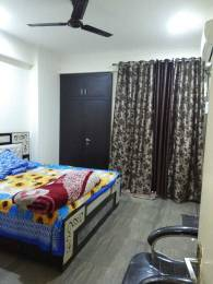 1175 sqft, 2 bhk Apartment in Builder Gaur City 2 10th Avenue Sanskriti Vihar Greater Noida West, Greater Noida at Rs. 47.0000 Lacs