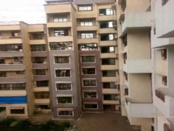 690 sqft, 1 bhk Apartment in Builder Project Navare Nagar, Mumbai at Rs. 6000