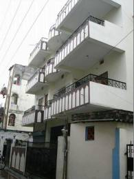 850 sqft, 2 bhk Apartment in Builder Maatrichhaya Building Number 6 Pranami Path West Boring Canal Road, Patna at Rs. 15000