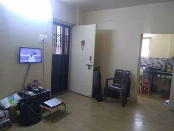 520 sqft, 1 bhk Apartment in Kunal Plaza Chinchwad, Pune at Rs. 31.0000 Lacs