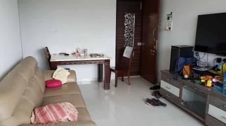 650 sqft, 1 bhk Apartment in Builder Navli Ghar Sindhi Society Chembur, Mumbai at Rs. 1.6000 Cr