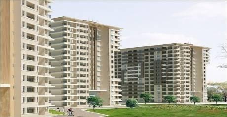 1580 sqft, 3 bhk Apartment in Builder Brigade Northridge Kogilu Road Near Yelahanka, Bangalore at Rs. 28500