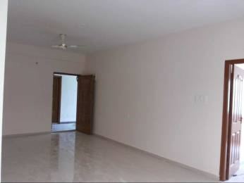 1161 sqft, 2 bhk Apartment in Builder alpine homes Kammanahalli, Bangalore at Rs. 23000