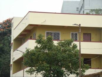 1000 sqft, 2 bhk BuilderFloor in Builder Shree Apartments maharshi nagar Pune maharshi nagar, Pune at Rs. 14000
