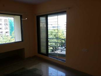 910 sqft, 2 bhk Apartment in Builder Project Mira Road East, Mumbai at Rs. 19000