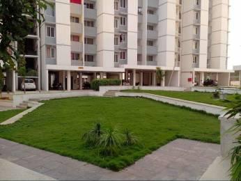 939 sqft, 3 bhk Apartment in VBHC Value Homes Vaibhava Anekal Anekal City, Bangalore at Rs. 35.0000 Lacs