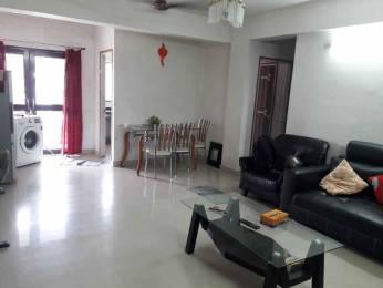 880 sqft, 2 bhk Apartment in Lemon Tree Howrah, Kolkata at Rs. 26.0000 Lacs