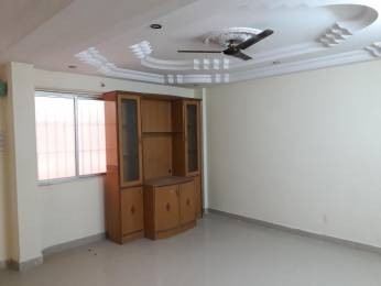 1320 sqft, 3 bhk Apartment in Real Home Stylish Apartments Anjanapura, Bangalore at Rs. 39.0000 Lacs