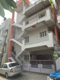 3700 sqft, 8 bhk BuilderFloor in Builder Project Hulimavu, Bangalore at Rs. 3.0000 Cr