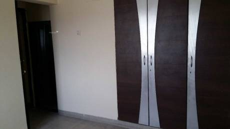 1010 sqft, 3 bhk Apartment in Builder Silver Sarita Vijay appartment Kashigaon, Mumbai at Rs. 18000