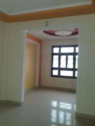 1454 sqft, 3 bhk Villa in Builder Shri jagnath green city GGI Road, Lucknow at Rs. 35.0000 Lacs