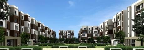 1517 sqft, 3 bhk Apartment in Builder vgn stafford Thirumullaivoyal, Chennai at Rs. 18000