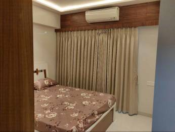 650 sqft, 1 bhk Apartment in Builder Project Ville Parle East, Mumbai at Rs. 50000
