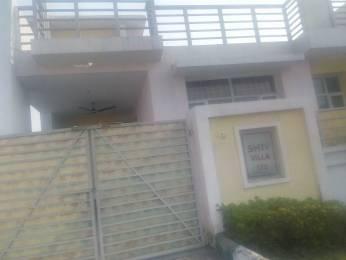 1893 sqft, 2 bhk Villa in Builder Eldeco city IIM road IIM Road, Lucknow at Rs. 90.0000 Lacs