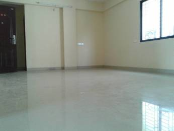 2000 sqft, 2 bhk BuilderFloor in Builder lotus homes Manish Nagar, Nagpur at Rs. 9500