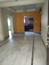 1250 sqft, 3 bhk Apartment in Builder lotus homes Narendra Nagar, Nagpur at Rs. 11500