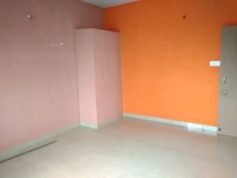 1100 sqft, 2 bhk Apartment in Builder lotus homes Manish Nagar, Nagpur at Rs. 9000