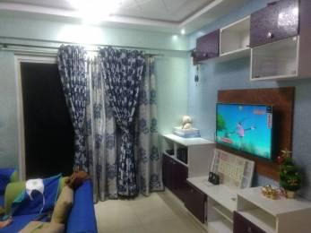 1215 sqft, 2 bhk Apartment in SNN Raj Serenity Begur, Bangalore at Rs. 25000