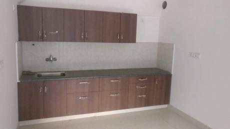 1300 sqft, 2 bhk Apartment in Pride Sahaja Pride Kodigehalli, Bangalore at Rs. 65.0000 Lacs