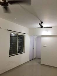 912 sqft, 2 bhk Apartment in Vilas Javdekar Palash Boulevard Pirangut, Pune at Rs. 9000