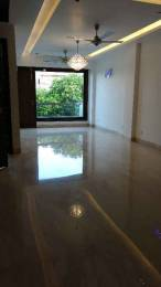 1953 sqft, 3 bhk BuilderFloor in Builder Project Defence Colony, Delhi at Rs. 5.1500 Cr