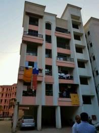 648 sqft, 1 bhk Apartment in Moraj Riverside Park Panvel, Mumbai at Rs. 48.5000 Lacs