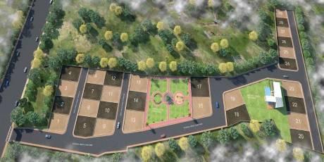 3552 sqft, Plot in Builder Manomay Phase 1 Velamb Guhagar Ratnagiri Maharashtra Guhagar Ratnagiri Guhagar, Ratnagiri at Rs. 10.6560 Lacs