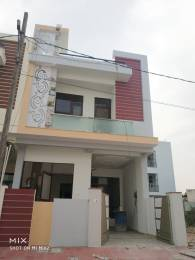 2400 sqft, 3 bhk IndependentHouse in Builder Project Karni Vihar, Jaipur at Rs. 25000